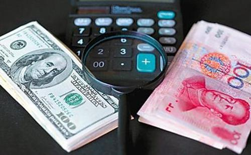 什么是货币对的相关性