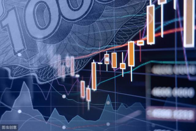 收到问询函股票反而上涨,上涨的原因是什么?