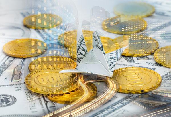 外汇交易入门基础知识:外汇基本面分析的作用是什么?