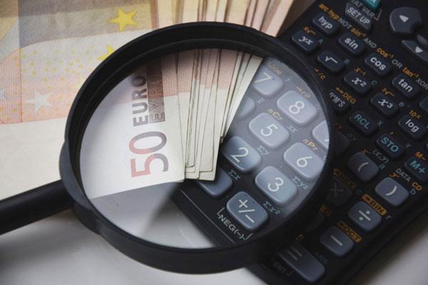 FXTM富拓外汇最低入金是多少?