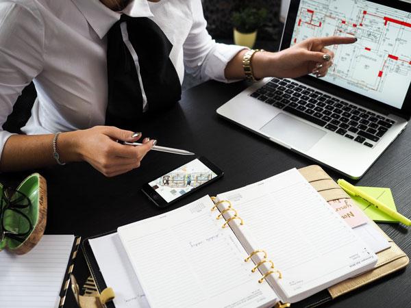 外汇交易需要了解什么?外汇交易的基本理念
